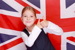 Преимущества раннего изучения английского языка для детей